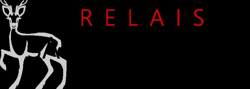 Relais Sant'Ambrogio Logo